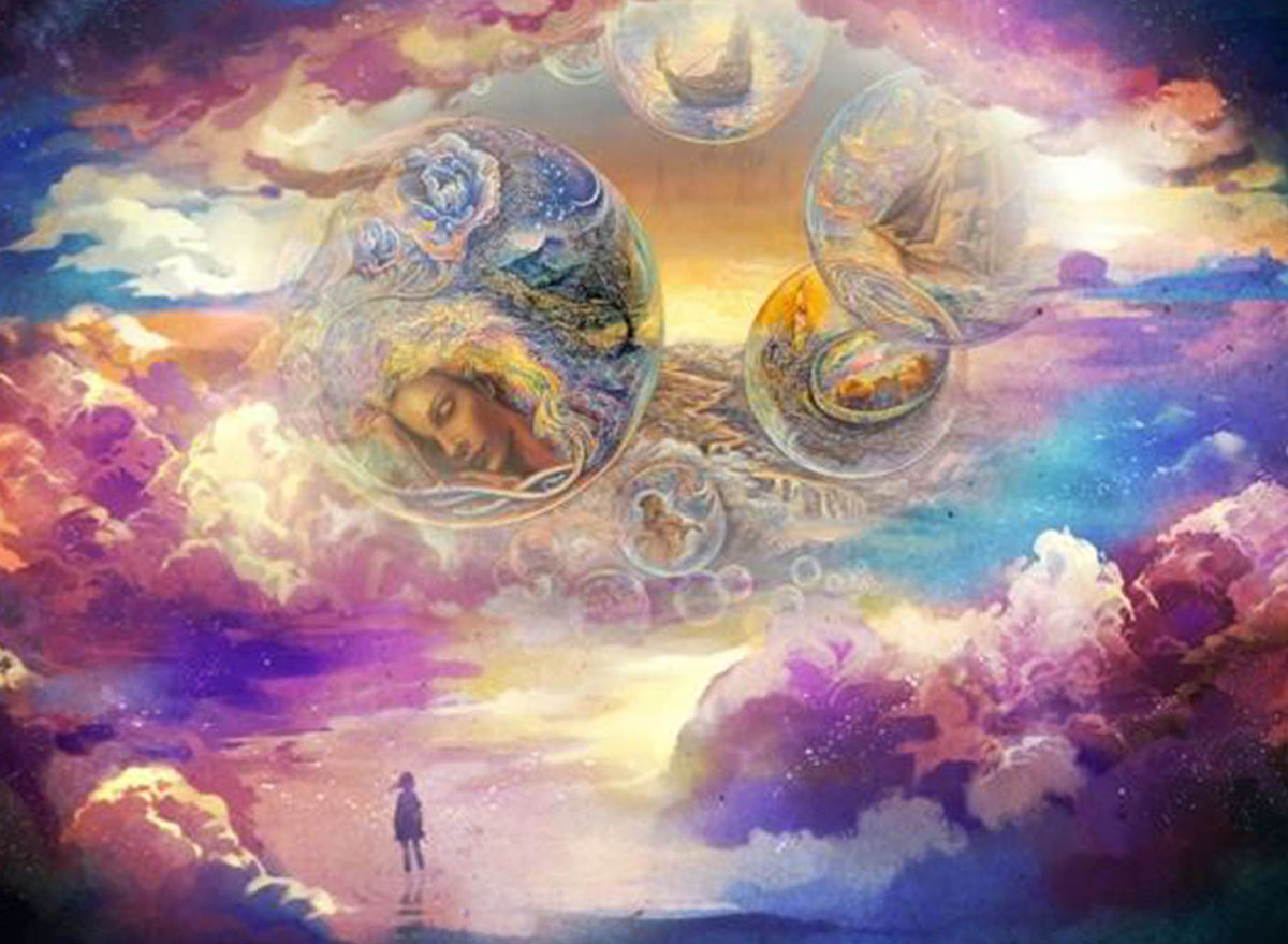 the_nature_of_life_image_offerings_classes_dreams