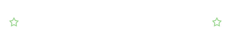thenatureoflife_logo_header_W