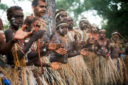 aboriginal-culture-and-dancing